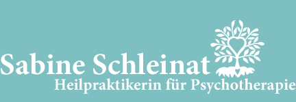 Sabine Schleinat | Heilpraktikerin für Psychotherapie - Mechernich-Kommern und Region Euskirchen